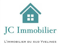 JC IMMOBILIER